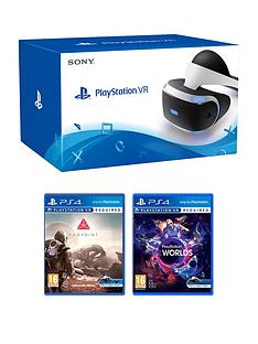 playstation-4-playstation-vr-headset-with-vr-worlds-and-farpoint
