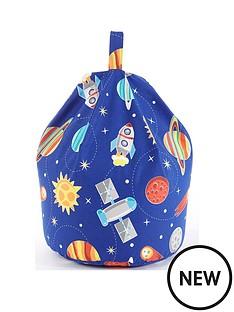 space-rockets-beanbag