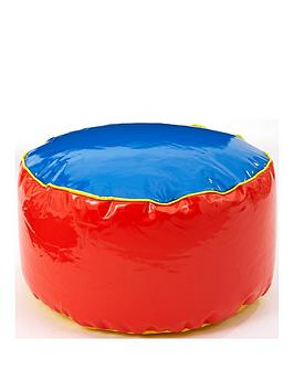 fun-soft-play-footstool