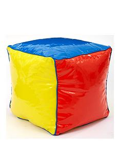 fun-soft-play-cube