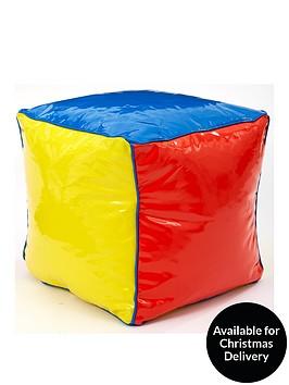 fun-soft-play-cube