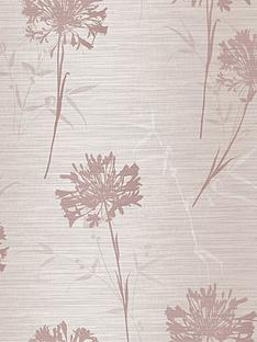 arthouse-kimora-rose-gold-wallpaper