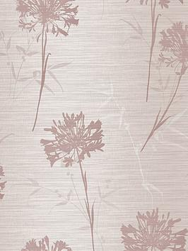 arthouse-kimora-rose-gold-wallpaper