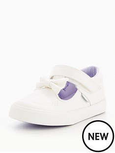 kickers-younger-girls-tovni-t-bow-shoe