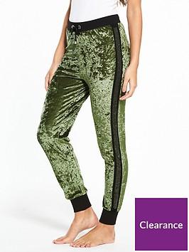 river-island-velvet-pj-trouser