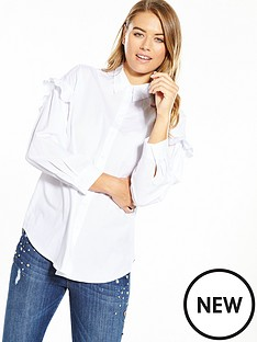 v-by-very-oversized-frill-sleeve-shirt