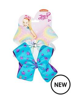 jo-jo-siwa-jo-jo-siwa-signature-bow-twin-pack-tie-dye-amp-stars