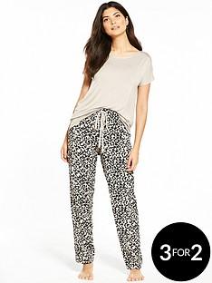 v-by-very-leopard-print-bottom-pj