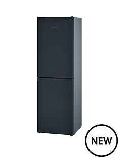 bosch-kgn34vb35g-60cm-no-frost-fridge-freezer-with-vitafreshnbsp--black