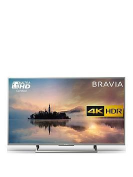 sony-kd55xe7073-55-inch-4k-ultra-hd-certifiednbsphdr-smart-tv-with-youviewnbsp-nbspsilver