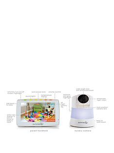 summer-infant-wide-view-5-video-monitor