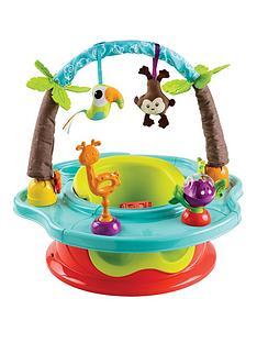 summer-infant-summer-infant-3-stage-super-seat-island-giggles-wild-safari