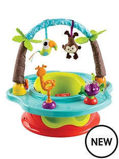 summer-infant-summer-infant-3-stage-super-seat-island-giggles-wild-safari