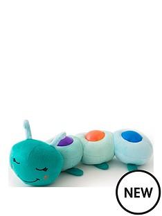 summer-infant-slumber-cuddle-bug