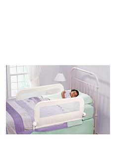 summer-infant-summer-infant-grow-with-me-double-bed-rail