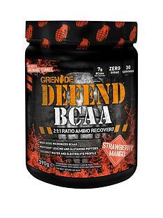 grenade-defend-bcaaregstrawberry-mango