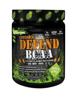 grenade-defend-bcaareg-green-apple