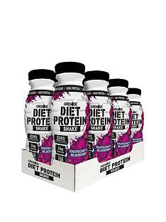 grenade-diet-protein-shake