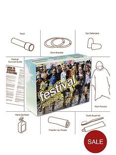 festival-survival-kit