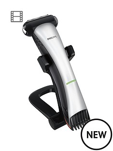 philips-philips-series-7000-bodygroom-tt203913-with-3d-contour-following-head-amp-integrated-trimmer