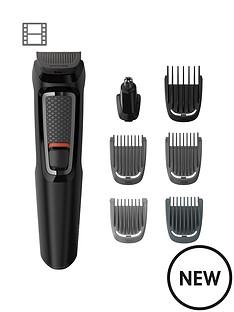 philips-philips-series-3000-7-in-1-grooming-kit-mg372013
