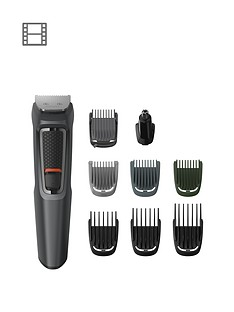 philips-philips-series-3000-8-in-1-grooming-kit-mg374713