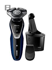 Philips | Mens shavers | Beauty | www littlewoods com
