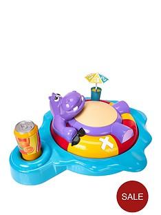 tomy-fizzy-dizzy-hippo