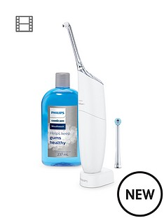philips-philips-sonicare-airfloss-pro-power-flosser-amp-mouthwash-hx847211