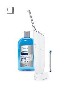 philips-sonicare-airfloss-pro-power-flosser-amp-mouthwash-hx847211