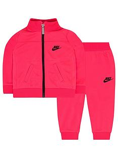 nike-nike-baby-girl-nsw-poly-full-zip-tracksuit