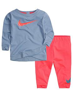 nike-nike-baby-girl-dri-fit-tunic-and-legging-set