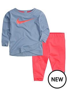 nike-nike-baby-girl-dri-fit-tunic-and-legging-set