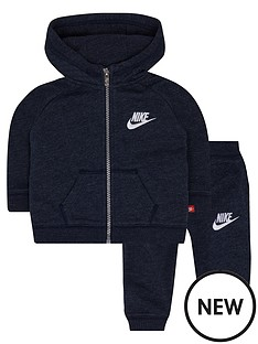 nike-nike-baby-boy-legacy-fleece-hooded-full-zip-tracksuit