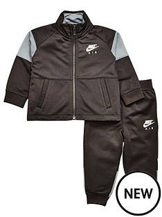 nike-nike-air-baby-boy-poly-full-zip-tracksuit
