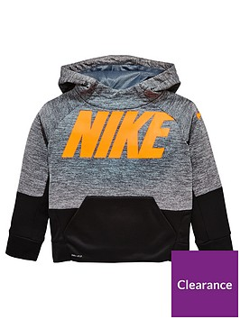 nike-nike-toddler-boy-block-panel-therma-overhead-hoody