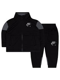 nike-nike-air-toddler-boy-poly-full-zip-tracksuit