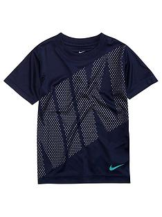 nike-nike-toddler-boy-metallic-mesh-dri-fit-tee