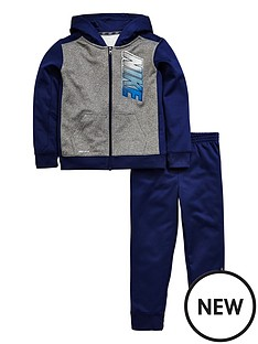nike-toddler-boy-ko-fleece-tracksuit