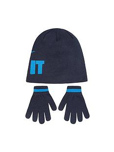 nike-nike-toddler-boy-jdi-beanie-and-glove-set