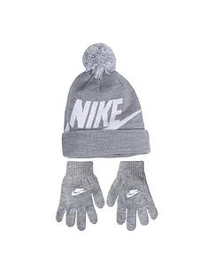 nike-nike-toddler-boy-swoosh-beanie-and-glove-set