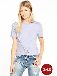 ri-petite-corset-crop-top-lilac