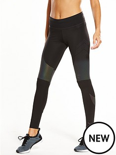 puma-run-nightcat-long-tight
