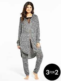 v-by-very-zip-through-hooded-lounge-set