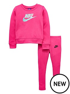 nike-toddler-girl-crew-and-legging-set