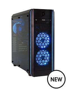 zoostorm-stormforce-ventus-intel-core-i7-16gb-ram-2tb-hdd-amp-128gb-ssd-geforce-gtx-1080ti-vr-ready-gaming-pc