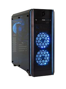 zoostorm-stormforce-ventusnbspintelreg-coretradenbspi7nbsp16gb-ramnbsp2tb-hdd-amp-128gb-ssd-geforce-gtx-1080ti-vr-ready-gaming-pc