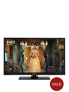 panasonic-tx-24d302b-24-inchnbspfreeview-hd-non-smart-tv