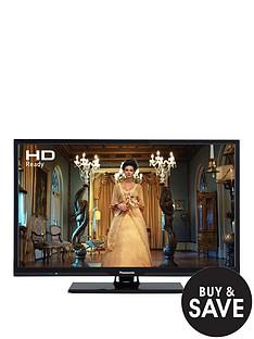 panasonic-tx-24d302b-24-inchnbspfreeview-hd-non-smart-tv