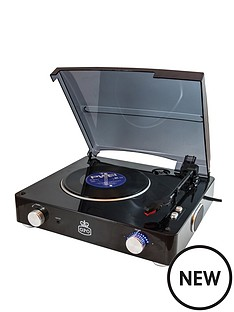 gpo-stylo-turntable-piano-black
